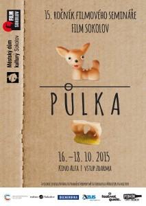 Film Sokolov 2015