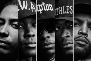 MAIN-NWA-Straight-Outta-Compton