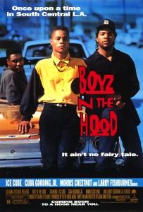 boyz_n_the_hood_xlg