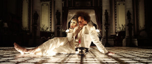 01_EISENSTEIN_In_GUANAJUATO_by_Peter_Greenaway_produced_by_Submarine_Fu_Works_and_Paloma_Negra_Films-RSubmarine_2015