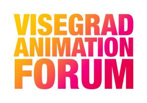 VAF logo 2015 _rgb
