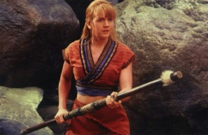 http://www.fanpop.com/clubs/xena-warrior-princess/images/18729498/title/xwp-dreamworker-1x03-screencap