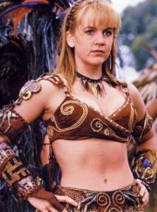 http://www.eonline.com/news/692893/xena-turns-20-how-a-warrior-princess-changed-my-life
