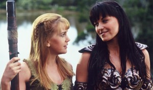 http://legionofleia.com/2016/03/xena-warrior-princess-will-be-an-out-and-proud-lesbian-in-reboot