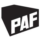 PAF_logo_135x135px