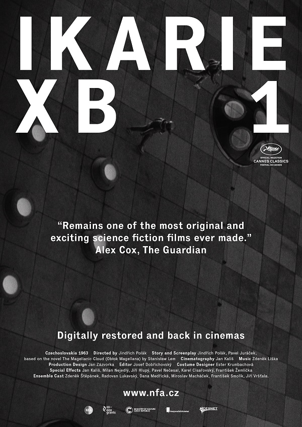 Poster-Ikarie-XB-1