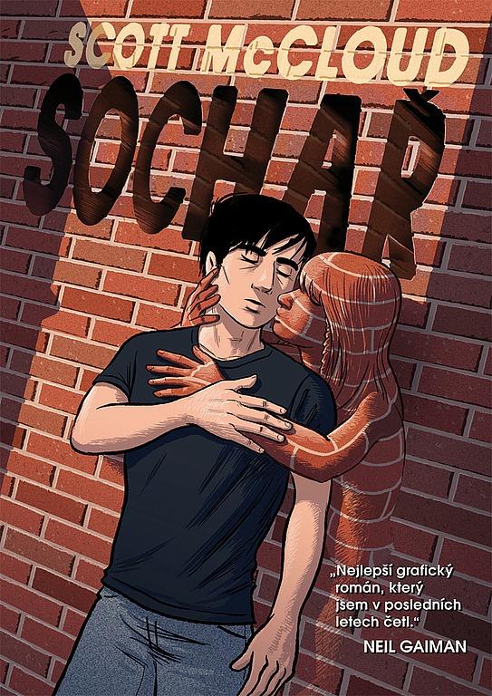 sochar