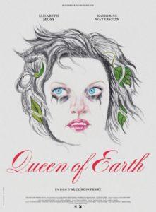 Queen-Earth-Poster-Elisabeth-Moss