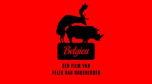 belgica_web_event