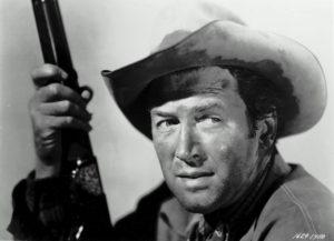 Western - Winchester 73-3