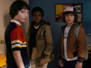 26-stranger-things-w750-h560-2x