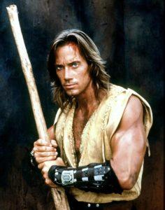http://www.hollywood.com/tv/hercules-the-legendary-journeys-59482563/